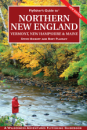 225/Flyfisher's-Guide-to-Northern-New-England
