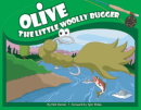 2254/Olive-the-Little-Wooly-Bugger
