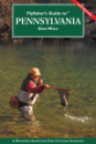 226/Flyfisher's-Guide-to-Pennsylvania