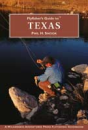 227/Flyfisher's-Guide-to-Texas