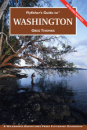 230/Flyfisher's-Guide-to-Washington