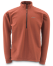 2307/SIMMS-WADERWICK-FLEECE-TOP