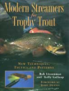 2337/Modern-Streamers-for-Trophy-Trout