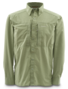 2353/SIMMS-ULTRALIGHT-SHIRT