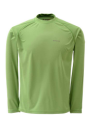 2357/SIMMS-SOLARFLEX-SHIRT-LONG-SLEEVE