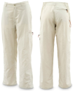 2362/SIMMS-WOMEN'S-SUPERLIGHT-PANT