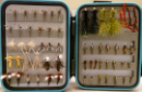 2368/60-Trout-Fly-Assortment-SALE