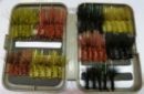 2370/Wooly-Bugger-Assortment-SALE