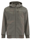 2375/Simms-Rogue-Fleece-Hoody-SALE
