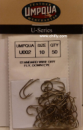 2393/Umpqua-U002-Dry-Fly-Hook