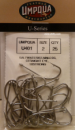 2394/Umpqua-U401-Saltwater-Stainless-Hook