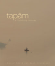 2404/Tapam-A-Fly-Fishing-Journey