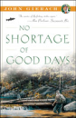 2412/No-Shortage-Of-Good-Days