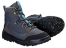 2423/Redington-Willow-River-W's-Wading-Boots-Sticky-Rubber