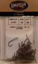 2427/Umpqua-U101-Nymph-Hook-50-Pack