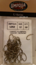 2428/Umpqua-U202-Nymph-Scud-Hook-50-Pack