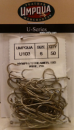2431/Umpqua-U103-Nymph-Streamer-50-Pack