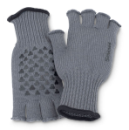 2439/Simms-Wool-Half-Finger-Glove