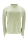 2447/WOMEN'S-SOLARFLEX-CREW-NECK