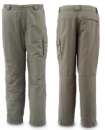 2451/SIMMS-COLDWEATHER-PANT