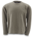 2479/Simms-Rivershed-Crew-Neck