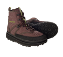 2483/Redington-Crosswater-Youth-Wading-Boot-Sticky-Rubber