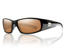 2488/Smith-Hideout-Polarized-Glass-TLT-Lenses