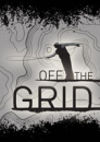 2508/Off-The-Grid