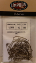 2515/Umpqua-U203-Nymph-Dry-50-Pack