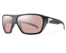 2519/Smith-Chief-Polarized-Glass-TLT-Lenses-SALE