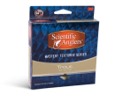 2571/Scientific-Anglers-Mastery-Textured-Series-Trout-Stalker