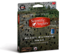 2577/Scientific-Anglers-Skagit-Extreme-Intermediate-Head-With-Loops