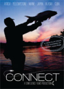 2584/Connect-The-Movie