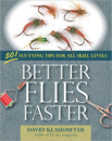 2589/Better-Flies-Faster-501-Fly-Tying-Tips-For-All-Skill-Levels