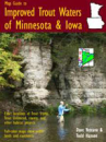 2604/Map-Guide-To-Improved-Trout-Waters-of-Minnesota-and-Iowa