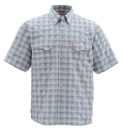 2623/SIMMS-BIG-SKY-SHIRT-SHORT-SLEEVE