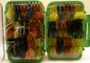 2648/55-Assorted-Wooly-Bugger-Selection-SALE