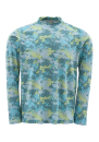 2675/SIMMS-SOLARFLEX-SHIRT-LONG-SLEEVE-PRINTS