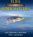 2682/Flies-For-Western-Superhatches
