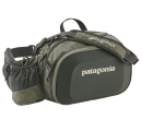2684/Patagonia-Stealth-Hip-Pack-10L