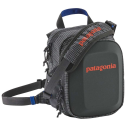 2685/Patagonia-Stealth-Chest-Pack