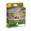 2691/Rio-Trout-LT-Double-Taper-SALE