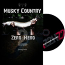 2717/Musky-Country-Zero-2-Hero