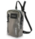 2728/SIMMS-DRY-CREEK-CHEST-PACK