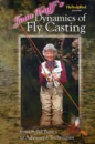 274/Joan-Wulff's-Dynamics-of-Fly-Casting