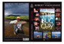 2751/The-Bug-Guy-Entomology-For-The-Fly-Fisher-2-DVD-Set