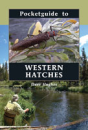 2780/Pocket-Guide-To-Western-Hatches