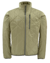 2790/SIMMS-FALL-RUN-JACKET-SALE