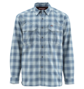 2794/Simms-Coldweather-LS-Shirt
