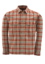 2794/SIMMS-COLDWEATHER-SHIRT